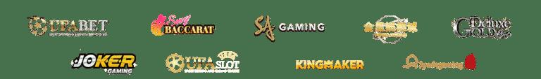 icon games ufabet