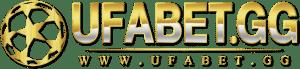 logo ufagg